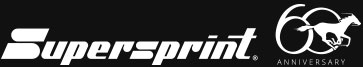 logo-supersprint