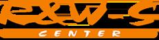 R & W-S Center